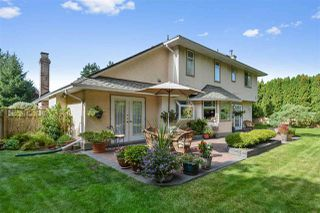 """Photo 19: 2276 130 Street in Surrey: Elgin Chantrell House for sale in """"HUNTINGTON PARK NORTH"""" (South Surrey White Rock)  : MLS®# R2410100"""