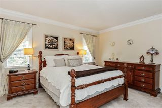 """Photo 12: 2276 130 Street in Surrey: Elgin Chantrell House for sale in """"HUNTINGTON PARK NORTH"""" (South Surrey White Rock)  : MLS®# R2410100"""