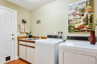 """Photo 11: 2276 130 Street in Surrey: Elgin Chantrell House for sale in """"HUNTINGTON PARK NORTH"""" (South Surrey White Rock)  : MLS®# R2410100"""