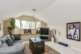 """Photo 17: 2276 130 Street in Surrey: Elgin Chantrell House for sale in """"HUNTINGTON PARK NORTH"""" (South Surrey White Rock)  : MLS®# R2410100"""