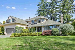 """Photo 2: 2276 130 Street in Surrey: Elgin Chantrell House for sale in """"HUNTINGTON PARK NORTH"""" (South Surrey White Rock)  : MLS®# R2410100"""
