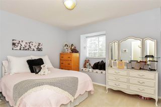 """Photo 14: 2276 130 Street in Surrey: Elgin Chantrell House for sale in """"HUNTINGTON PARK NORTH"""" (South Surrey White Rock)  : MLS®# R2410100"""