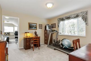 """Photo 16: 2276 130 Street in Surrey: Elgin Chantrell House for sale in """"HUNTINGTON PARK NORTH"""" (South Surrey White Rock)  : MLS®# R2410100"""