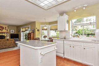 """Photo 6: 2276 130 Street in Surrey: Elgin Chantrell House for sale in """"HUNTINGTON PARK NORTH"""" (South Surrey White Rock)  : MLS®# R2410100"""