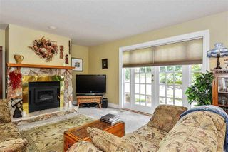 """Photo 9: 2276 130 Street in Surrey: Elgin Chantrell House for sale in """"HUNTINGTON PARK NORTH"""" (South Surrey White Rock)  : MLS®# R2410100"""