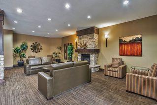 Photo 4: 511 10303 111 Street in Edmonton: Zone 12 Condo for sale : MLS®# E4176331