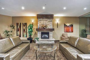 Photo 3: 511 10303 111 Street in Edmonton: Zone 12 Condo for sale : MLS®# E4176331