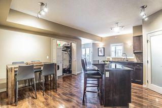 Photo 7: 511 10303 111 Street in Edmonton: Zone 12 Condo for sale : MLS®# E4176331
