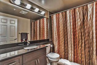 Photo 25: 511 10303 111 Street in Edmonton: Zone 12 Condo for sale : MLS®# E4176331