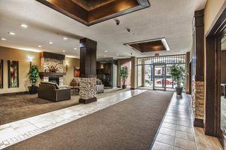 Photo 2: 511 10303 111 Street in Edmonton: Zone 12 Condo for sale : MLS®# E4176331