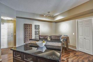 Photo 12: 511 10303 111 Street in Edmonton: Zone 12 Condo for sale : MLS®# E4176331
