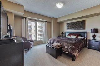 Photo 20: 511 10303 111 Street in Edmonton: Zone 12 Condo for sale : MLS®# E4176331
