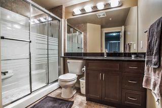 Photo 22: 511 10303 111 Street in Edmonton: Zone 12 Condo for sale : MLS®# E4176331