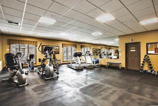 Photo 5: 511 10303 111 Street in Edmonton: Zone 12 Condo for sale : MLS®# E4176331