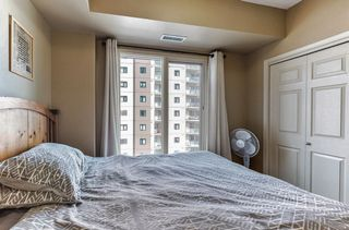 Photo 23: 511 10303 111 Street in Edmonton: Zone 12 Condo for sale : MLS®# E4176331