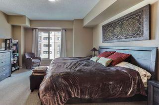 Photo 21: 511 10303 111 Street in Edmonton: Zone 12 Condo for sale : MLS®# E4176331