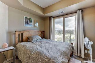 Photo 24: 511 10303 111 Street in Edmonton: Zone 12 Condo for sale : MLS®# E4176331