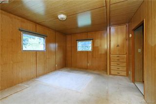Photo 11: 166 Belmont Road in VICTORIA: Co Colwood Corners Single Family Detached for sale (Colwood)  : MLS®# 417137