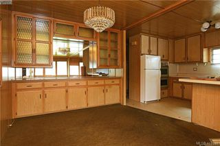 Photo 5: 166 Belmont Rd in VICTORIA: Co Colwood Corners House for sale (Colwood)  : MLS®# 827525