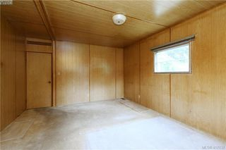 Photo 12: 166 Belmont Rd in VICTORIA: Co Colwood Corners House for sale (Colwood)  : MLS®# 827525