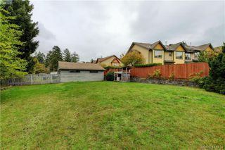 Photo 20: 166 Belmont Rd in VICTORIA: Co Colwood Corners House for sale (Colwood)  : MLS®# 827525