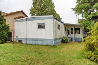 Photo 21: 166 Belmont Road in VICTORIA: Co Colwood Corners Single Family Detached for sale (Colwood)  : MLS®# 417137