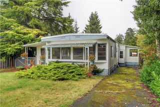 Photo 2: 166 Belmont Road in VICTORIA: Co Colwood Corners Single Family Detached for sale (Colwood)  : MLS®# 417137