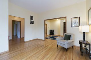 Photo 3: 3586 BELLA-VISTA Street in Vancouver: Knight House for sale (Vancouver East)  : MLS®# R2415260