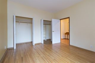 Photo 9: 3586 BELLA-VISTA Street in Vancouver: Knight House for sale (Vancouver East)  : MLS®# R2415260