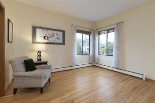 Photo 4: 3586 BELLA-VISTA Street in Vancouver: Knight House for sale (Vancouver East)  : MLS®# R2415260