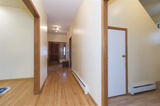 Photo 7: 3586 BELLA-VISTA Street in Vancouver: Knight House for sale (Vancouver East)  : MLS®# R2415260