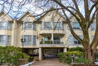 Photo 1: 122 4155 SARDIS Street in Burnaby: Central Park BS Townhouse for sale (Burnaby South)  : MLS®# R2419052