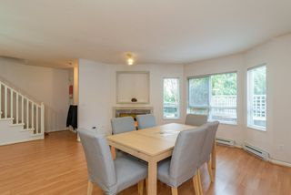 Photo 4: 122 4155 SARDIS Street in Burnaby: Central Park BS Townhouse for sale (Burnaby South)  : MLS®# R2419052