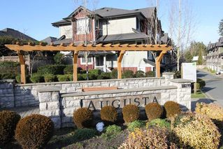 "Photo 16: 76 18199 70 Avenue in Surrey: Cloverdale BC Townhouse for sale in ""Augusta"" (Cloverdale)  : MLS®# R2422353"