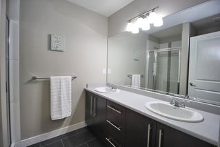 "Photo 8: 76 18199 70 Avenue in Surrey: Cloverdale BC Townhouse for sale in ""Augusta"" (Cloverdale)  : MLS®# R2422353"