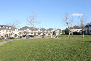 "Photo 17: 76 18199 70 Avenue in Surrey: Cloverdale BC Townhouse for sale in ""Augusta"" (Cloverdale)  : MLS®# R2422353"
