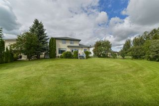 Photo 27: 1044 POTTER GREENS Drive in Edmonton: Zone 58 House for sale : MLS®# E4181266