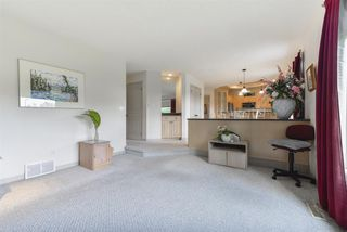 Photo 10: 1044 POTTER GREENS Drive in Edmonton: Zone 58 House for sale : MLS®# E4181266