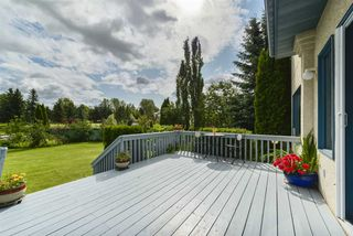 Photo 24: 1044 POTTER GREENS Drive in Edmonton: Zone 58 House for sale : MLS®# E4181266