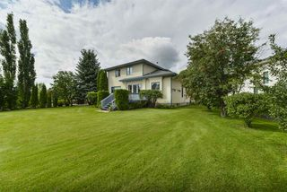 Photo 29: 1044 POTTER GREENS Drive in Edmonton: Zone 58 House for sale : MLS®# E4181266