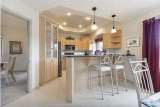 Photo 12: 1044 POTTER GREENS Drive in Edmonton: Zone 58 House for sale : MLS®# E4181266