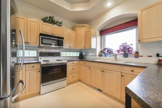 Photo 13: 1044 POTTER GREENS Drive in Edmonton: Zone 58 House for sale : MLS®# E4181266