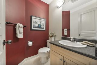 Photo 7: 1044 POTTER GREENS Drive in Edmonton: Zone 58 House for sale : MLS®# E4181266