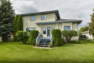 Photo 28: 1044 POTTER GREENS Drive in Edmonton: Zone 58 House for sale : MLS®# E4181266