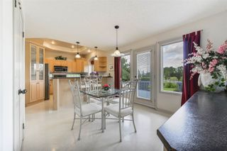 Photo 11: 1044 POTTER GREENS Drive in Edmonton: Zone 58 House for sale : MLS®# E4181266