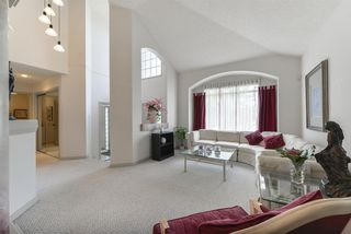 Photo 3: 1044 POTTER GREENS Drive in Edmonton: Zone 58 House for sale : MLS®# E4181266