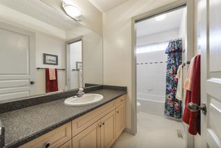 Photo 18: 1044 POTTER GREENS Drive in Edmonton: Zone 58 House for sale : MLS®# E4181266