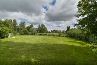 Photo 26: 1044 POTTER GREENS Drive in Edmonton: Zone 58 House for sale : MLS®# E4181266