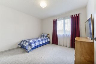 Photo 17: 1044 POTTER GREENS Drive in Edmonton: Zone 58 House for sale : MLS®# E4181266