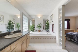 Photo 22: 1044 POTTER GREENS Drive in Edmonton: Zone 58 House for sale : MLS®# E4181266